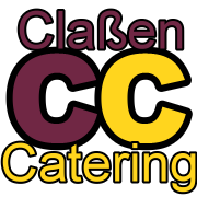 Cla%dfenCatering.png