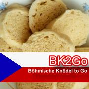 bk2go_logo.png