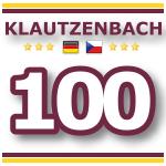 klautzenbach100.png