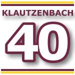 klautzenbach40.png