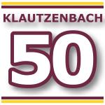klautzenbach50.png