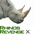 rhinos_revenge_x.png