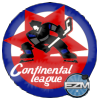 ConL_Hauptseite.png